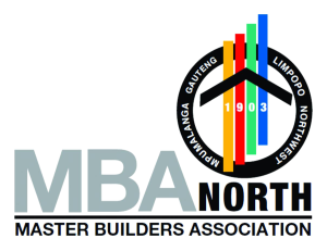 MBA-North-Logo